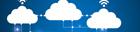 云服务器租用_国内云服务器租用_国外云服务器租用_香港云服务器租赁-服务器租用网